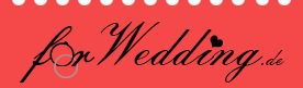 forwedding-logo