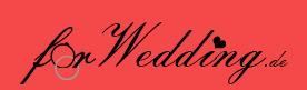 forwedding-logo