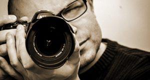 branche-fotograf
