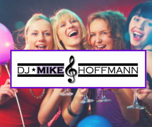 DJ Mike Hoffmann