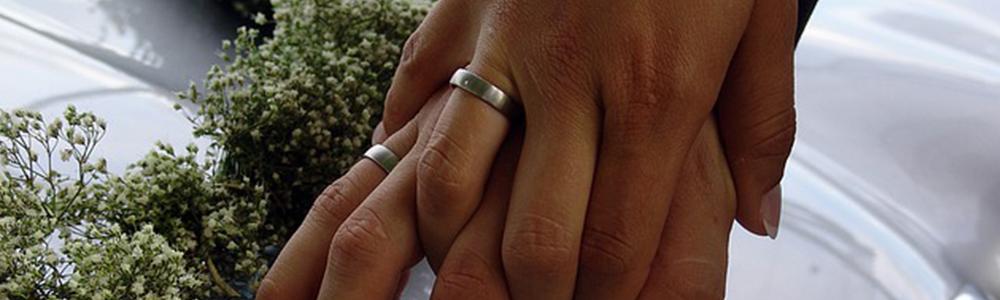 Hochzeit-im-kleinen-Kreis_1
