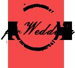 Hochzeitsportal und Hochzeitsbranchenbuch