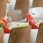Hochzeitsplanung – Todo-Liste