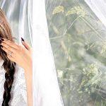 Accessoires zum Brautkleid