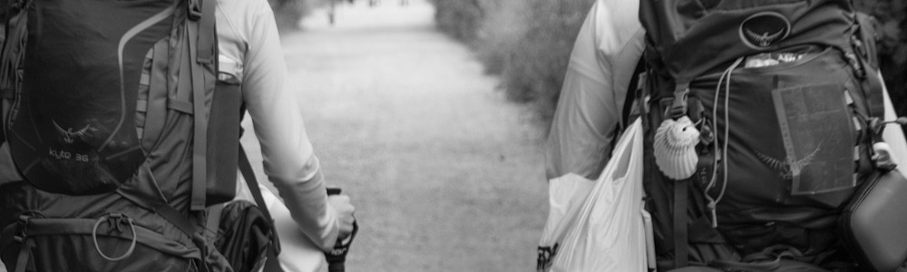 Ideen für die Hochzeitsreise