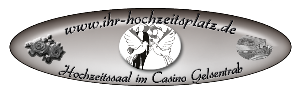 casino gelsentrab