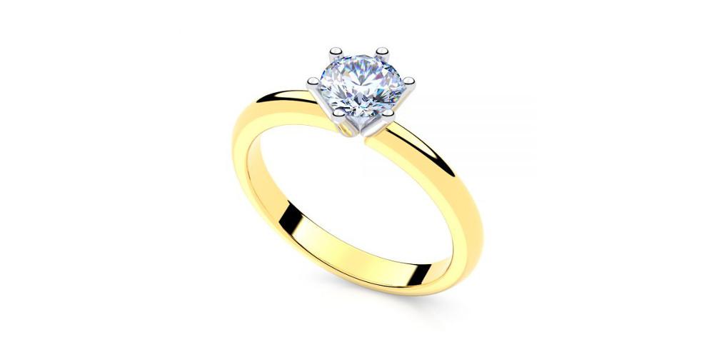 Am Welche Hand Kommt Der Verlobungsring Forwedding De
